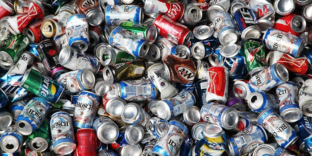 aluminum-prices-in-baltimore-md-owl-metals-inc-410-282-0068-aluminum-can-prices-in-baltimore-md-dundalk-md-timonium-md-columbia-md-laurel-md-glen-burnie-md