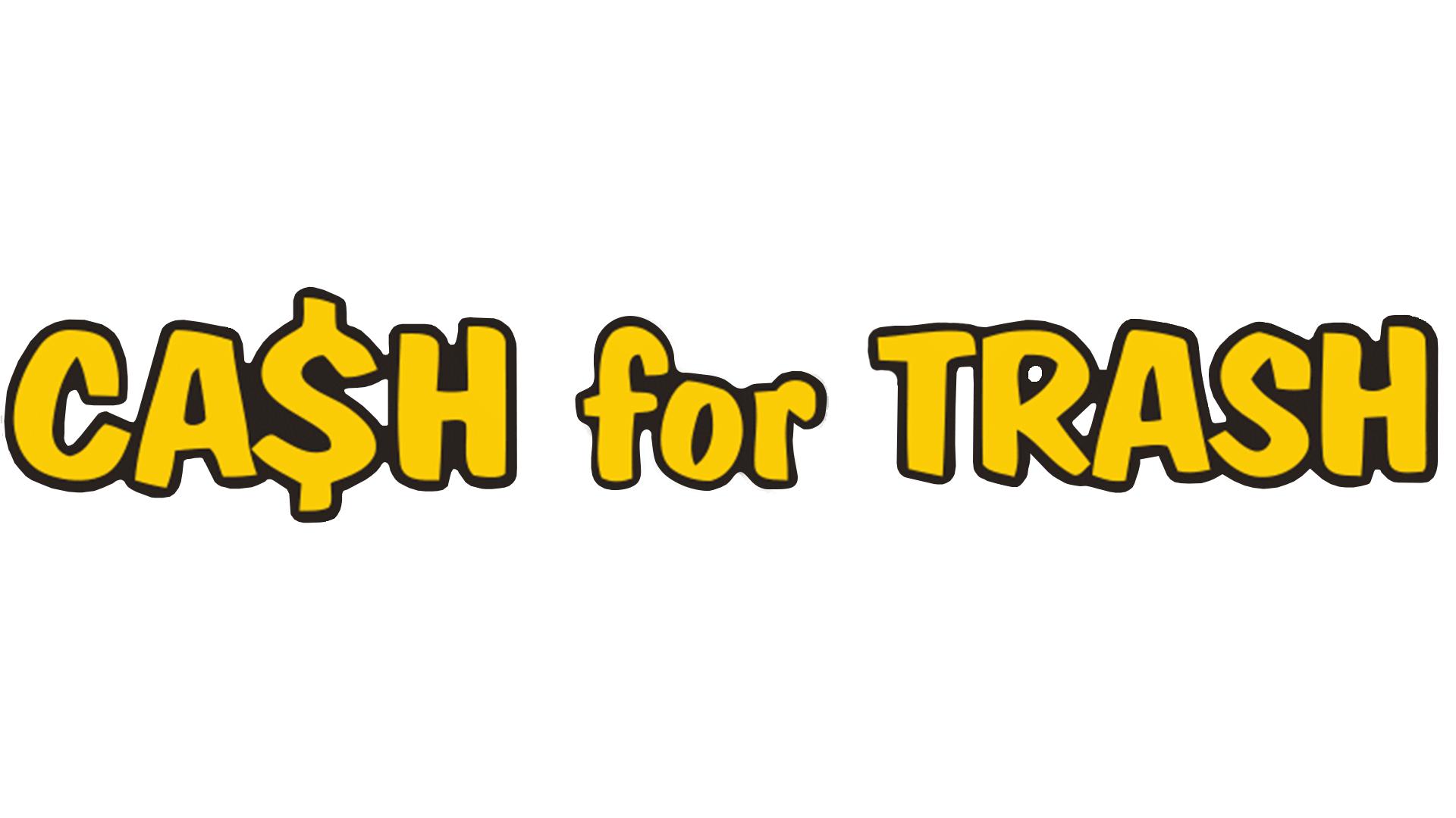 cash-for-trash-logo-png-full