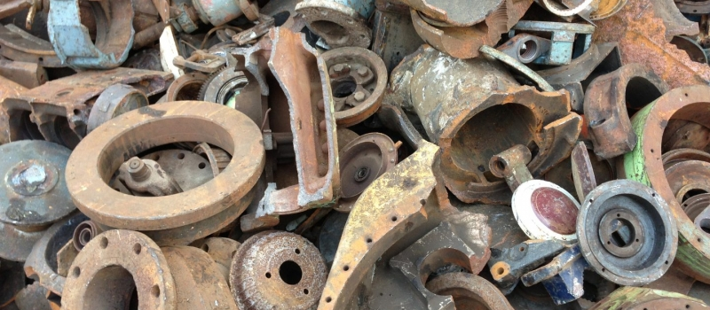 ottawa-cast-iron-ferrous-metal-recycling