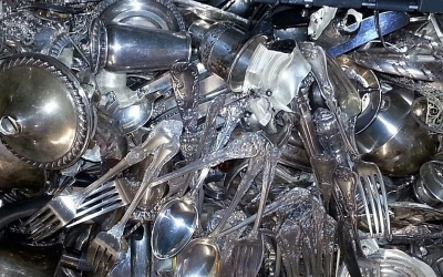 kitchen-utensil-scrap-1157903