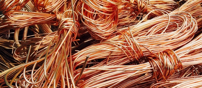 ottawa-on-scrap-metal-recycling-copper